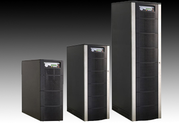 Newave PowerValue